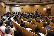 研究会・ISMMのイメージ